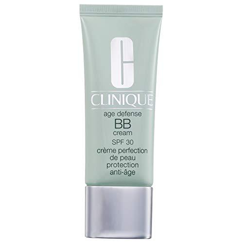 clinique bb cream with spfs Clinique Age Defense BB Cream Broad Spectrum Spf 30 Shade 02 1.4 Ounce
