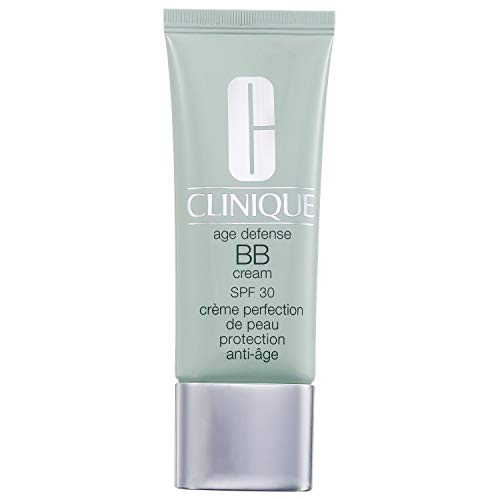 Clinique CLINIQUE Age Defenser BB Cream #02 SPF 30, 40 ml