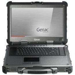 getac-x500