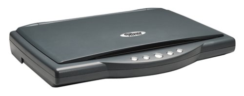 Sale!! Visioneer One Touch 7100D USB Scanner