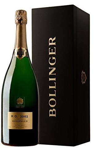 Champagne A.O.C. Extra Brut...