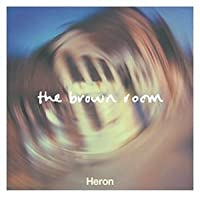 The Brown Room [12 inch Analog]