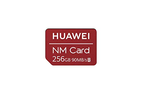 Huawei 256GB NM Nano Memory Card