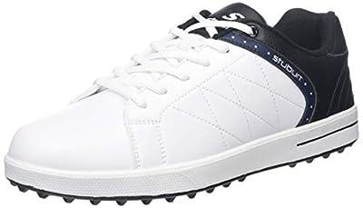 Stuburt SBSHU1107 Zapatillas Golf
