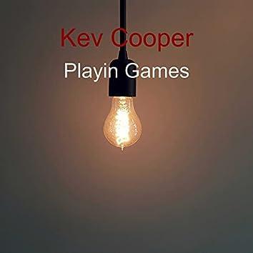 Playin Games