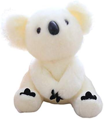 SHANGMAN 13-40CM Super お得クーポン発行中 Cute Small 在庫一掃 Bear ?Adventu Toys Koala Plush
