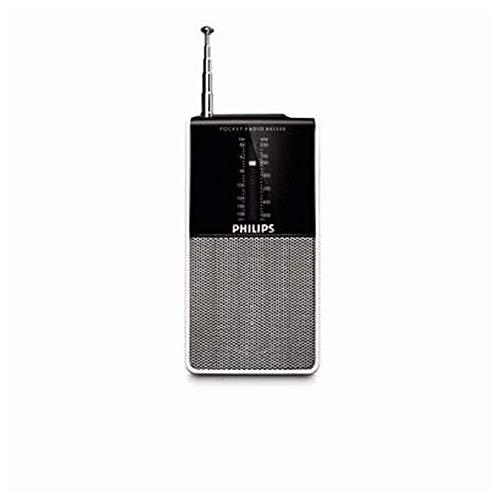 Philips Ae 1530 - Radio