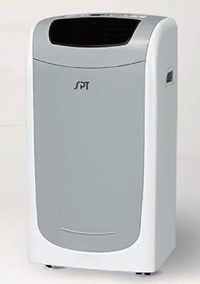 SPT WA1350DE Portable Air Conditioner 13,000btu