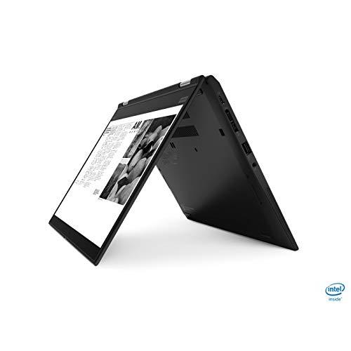 Lenovo ThinkPad X13 Gen 1 Ordinateur Portable Convertible et Tactile 13.3