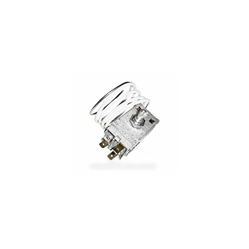 THOMSON - THERMOSTAT A130424 - 45X5631