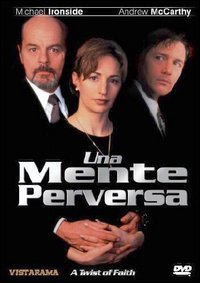 Una mente perversa [Italia] [DVD]