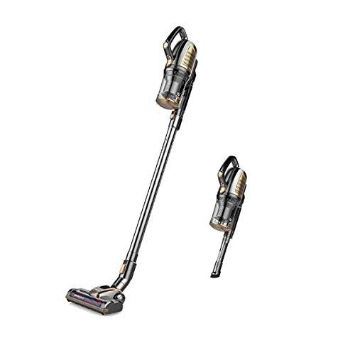 Find Discount Vacuum Cleaner Wireless Vacuum Cleaner Household Portable Handheld Car Vacuum Cleaner ...