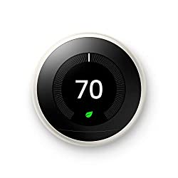 Best Smart Thermostat: Nest vs. Ecobee vs. Honeywell vs. Glas 6