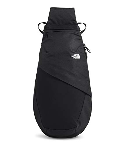 THE NORTH FACE Electra Sling-L T93KYAYJW...