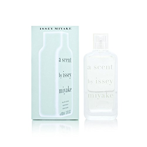 Issey Miyake a Scent Edt Vapo 100 ml - 1 unidad