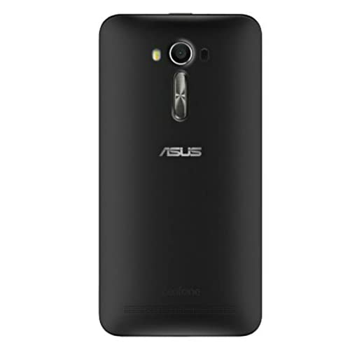 the best attitude 29eaa aa89c Back Cover for Asus Zenfone 2: Buy Back Cover for Asus Zenfone 2 ...
