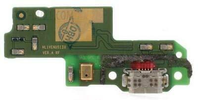 Generieke Flex Flat oplader, voor Huawei P9 Lite