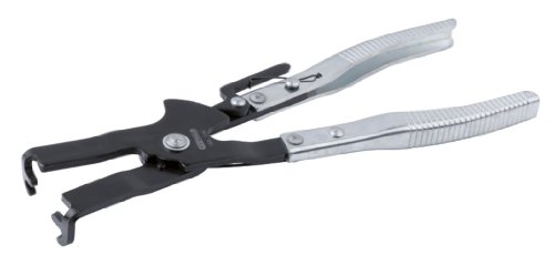 KS Tools 150.1151 Kolbenring-Spannband-Zange