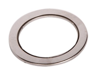 GM Genuine Parts 24224668 Automatic Transmission Output Shaft Thrust Bearing