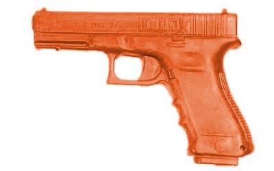 Top 10 money shooter gun blue for 2021
