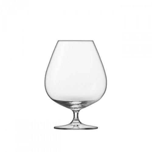 Schott Zwiesel 111946 Cognacglas - Cognacschwenker - Bar Special (XXL) - Kristallglas - 880 ml - 1 Stück