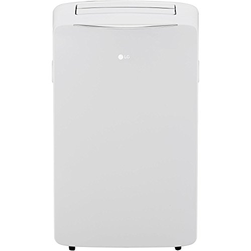 Our #10 Pick is the LG LP1414WSRSM Air Conditioner