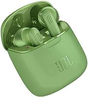 Upto 65% off on Headphones & Speakers