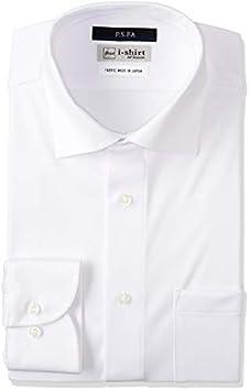 ワイシャツベストセラーのアイシャツがお買い得; セール価格: ¥1,991 - ¥3,990