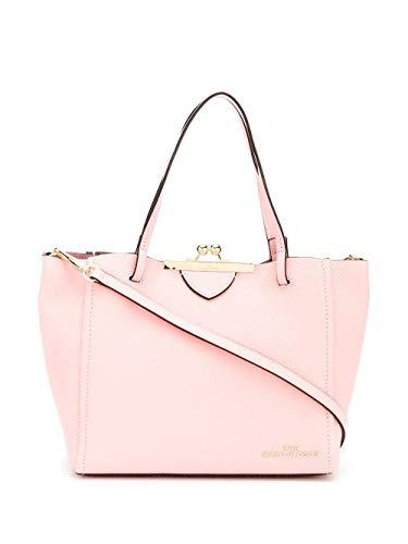 Marc Jacobs Luxury Fashion Donna M0016159950 Rosa Borsa A Mano   Primavera Estate 20