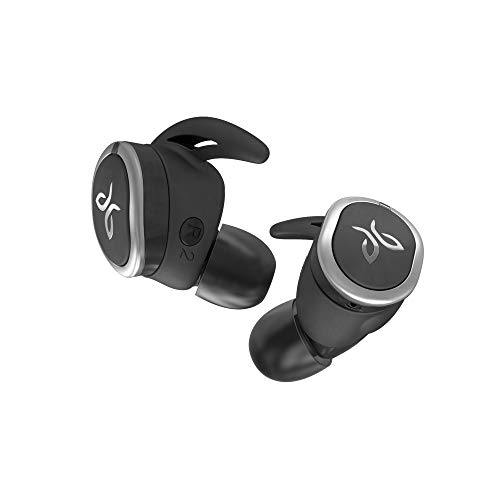 Jaybird RUN True Wireless Headphones for Running, Secure Fit, Sweat-Proof and Water...