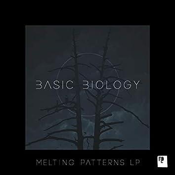 Melting Patterns LP