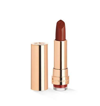 Yves Rocher COULEURS NATURE GRAND ROUGE Lippenstift Satin 105 Brun ardent, langanhaltend & pflegend...