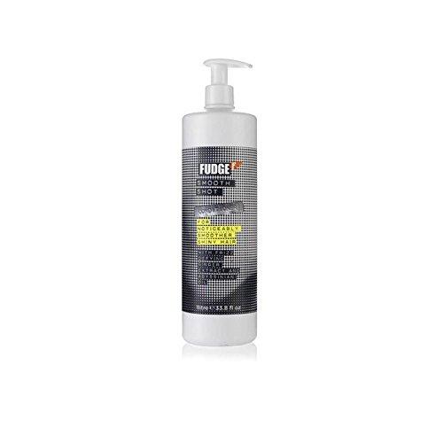 Fudge Shampooing Tir Lisse (1000Ml)