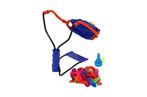 Water Sports 80082 Marine Wrist Balloon Launcher