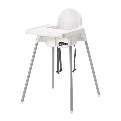 IKEA(イケア)『ANTILOP(アンティロープ)』