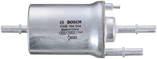 Bosch 77111WS Workshop Fuel Filter