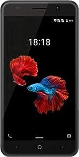 Hiking A1 Android Cep Telefonu (Siyah)