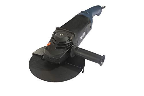 Ferm agm1077p Winkelschleifer (230mm, 2400W)