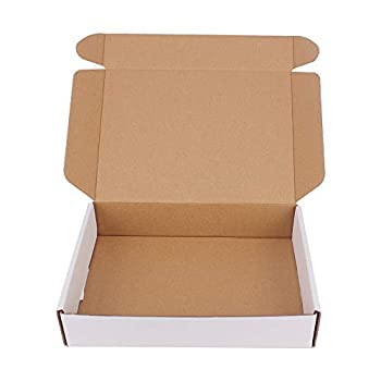 Best packaging boxes Reviews