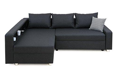 Sc Top Design Furniture Srl -  Collection Ab Enjoy
