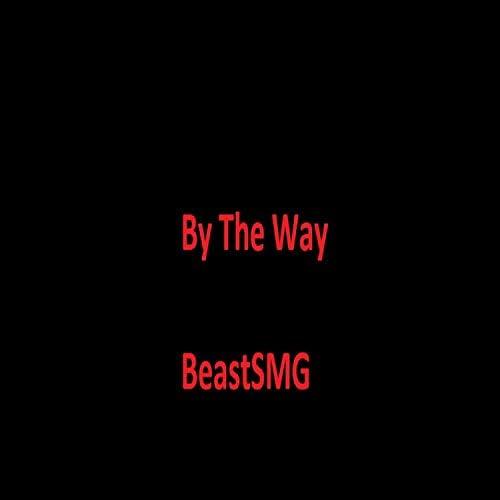 Beast SMG
