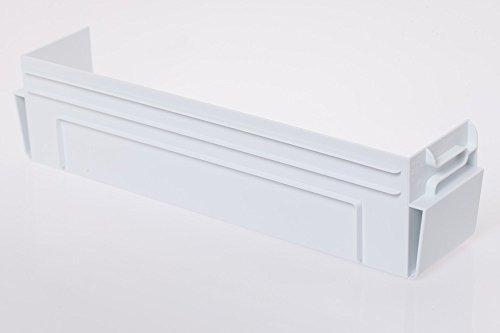 daniplus Flaschenfach, Flaschenkonsole, Türfach passend für AEG Electrolux Kühlschrank - Nr.: 224601017, 2246010173
