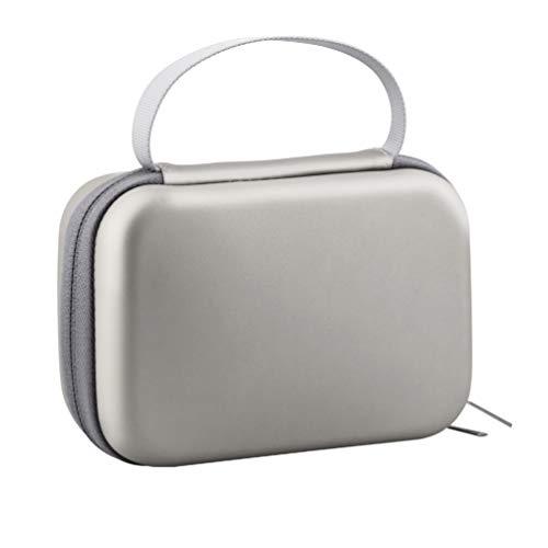 BESPORTBLE Bolsa de Transporte Portátil de Bolso Compatível Com Bolsa de Armazenamento para Câmera Portátil Osmo Pocket 2