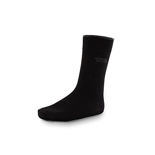 Camel active pack de 3 paires de chaussettes pour homme men article cadeau 6590X/gift box 3 paires de chaussettes