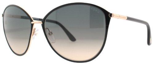 Tom Ford Mujer gafas de sol Penelope FT0320, 28B, 59