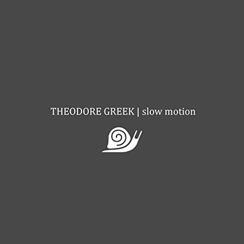 Theodore Greek