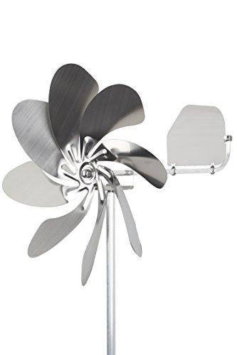 steel4you A1005 Windmühle Speedy28 Bild
