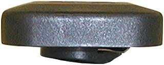 Stant 10131 Oil Filler Cap
