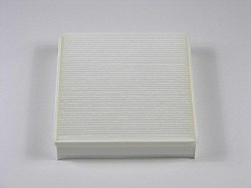 alternativer Filter 1x F7 | Pollenfilter | passend für Vallox KWL 080 SE, 080 SC, 080 SE, 080 PSL, 090 SE, 090 SC, 090 PSL, 90 K SC, 90 MC, 90 K MC, 091, 240 SC, 240 MV | Art. Nr. 1419 / 978110