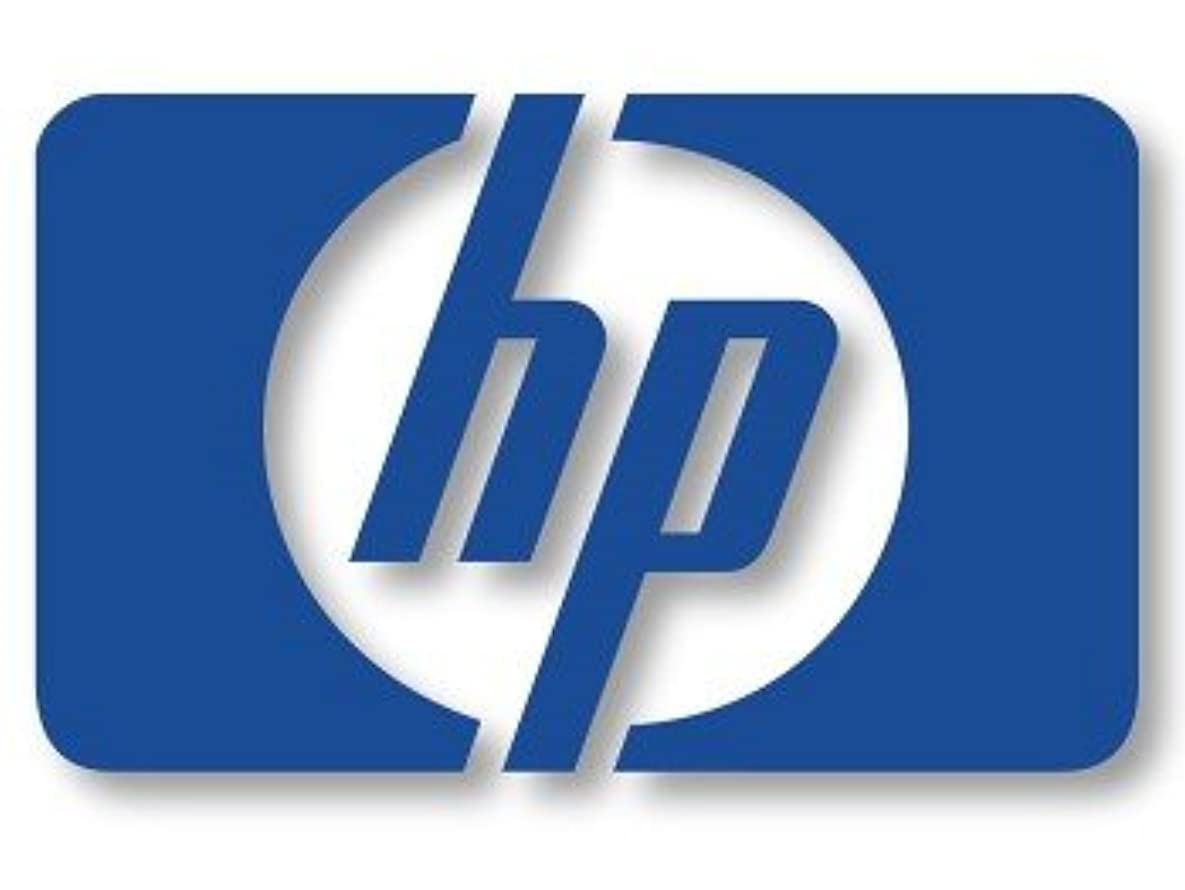 省略カウボーイコンプリートa6825?–?67101?–?HP/Compaq?–?PCI 1000base - TギガビットEthernetアダプタ